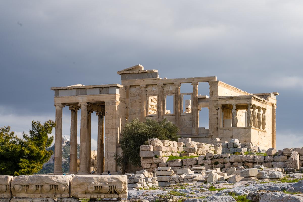 190214_013_Athen