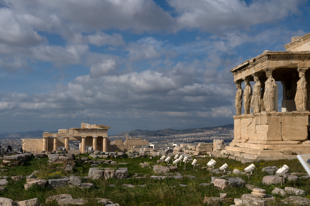 190214_016_Athen
