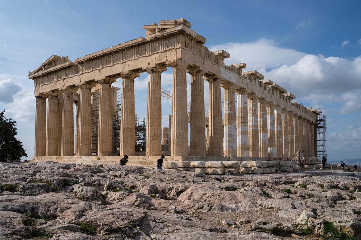 190214_020_Athen