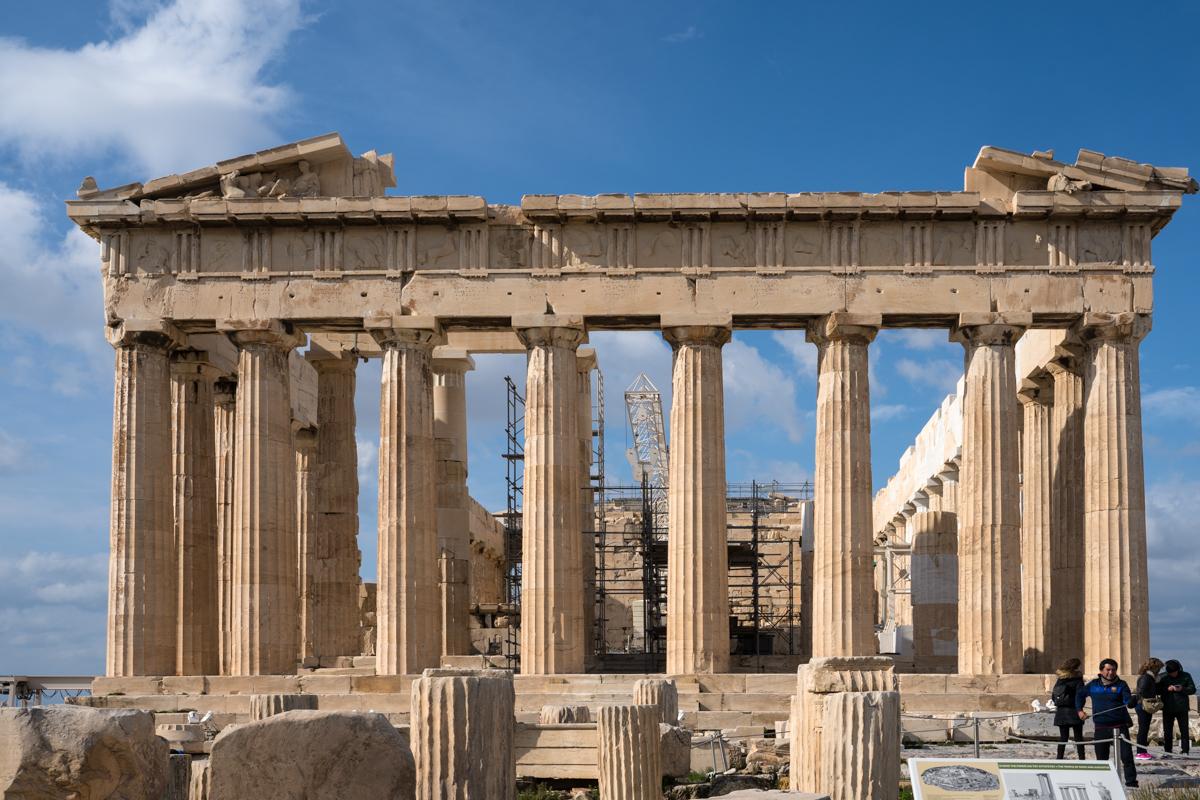 190214_033_Athen