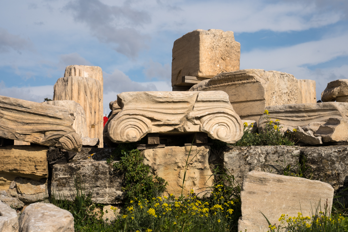 190214_043_Athen