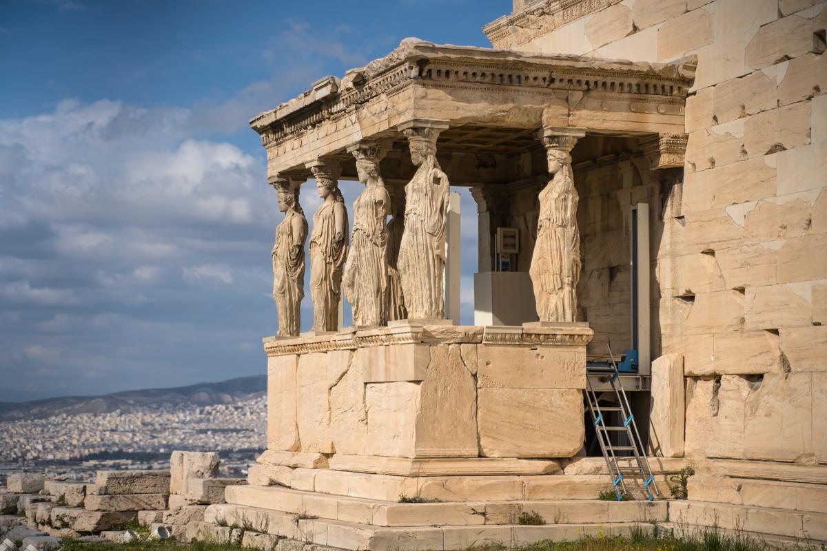 190214_063_Athen