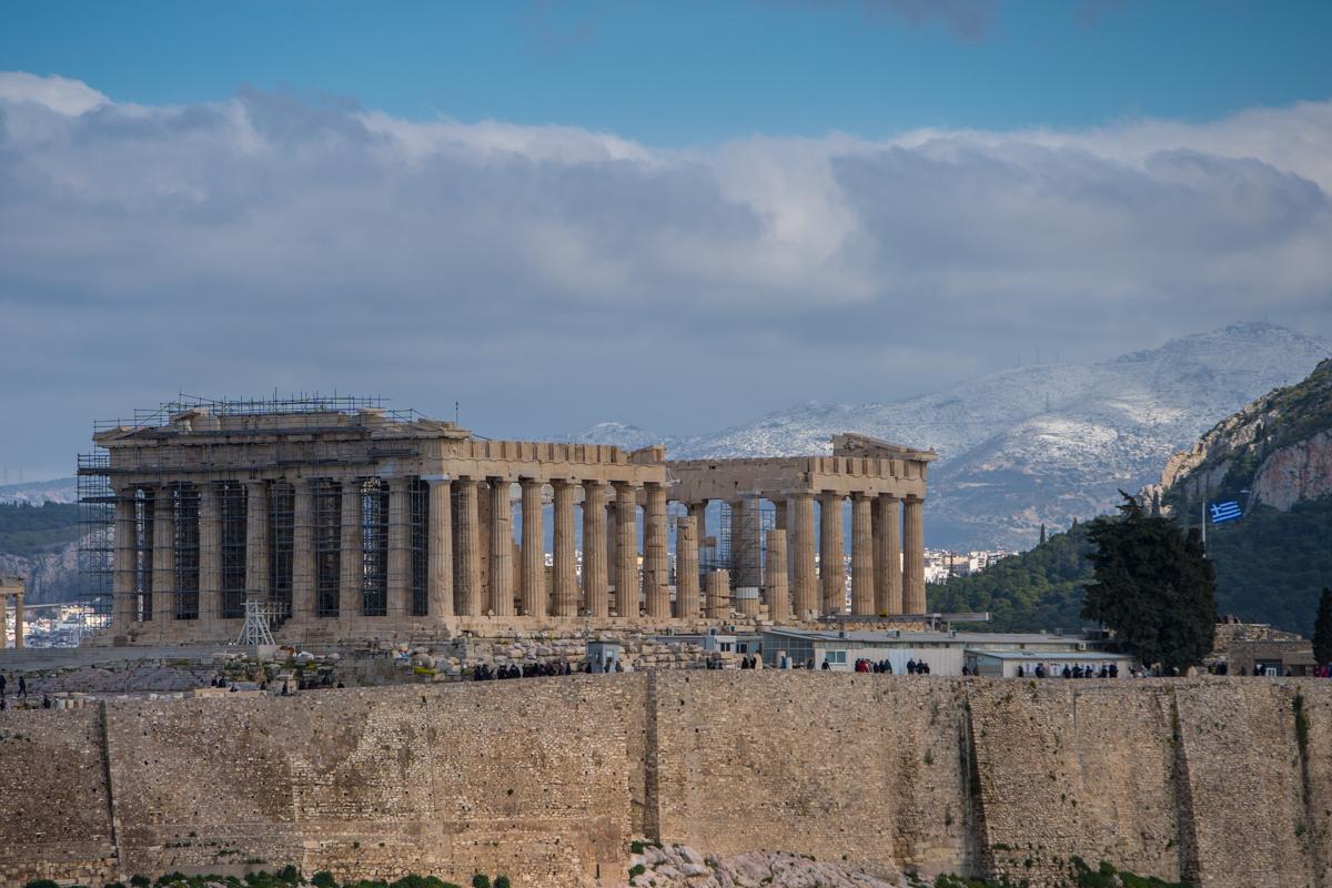 190214_111_Athen