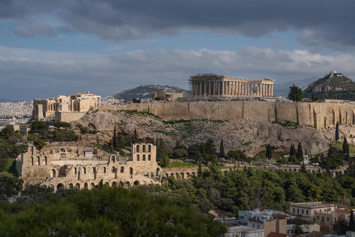 190214_149_Athen