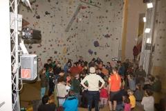 160305_045_BoulderCUP2016_Kids
