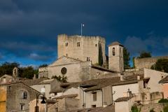 160523_ProvencePfingsten_0853